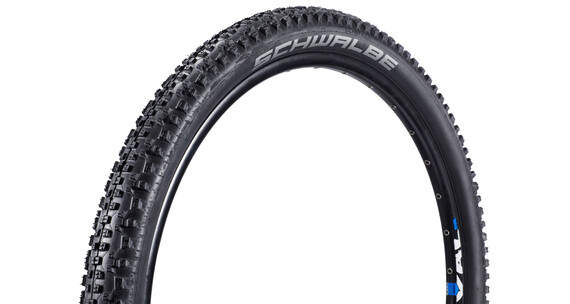 "SCHWALBE Racing Ralph Evolution 26"" TL Easy PaceStar faltbar"